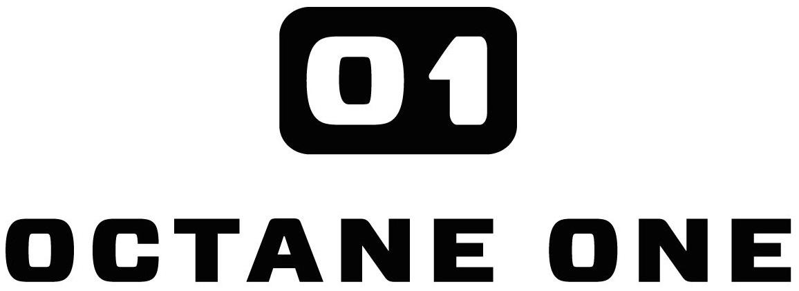 Znalezione obrazy dla zapytania octane one logo
