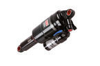 Damper RockShox Monarch Plus RC3 Debonair 216mm