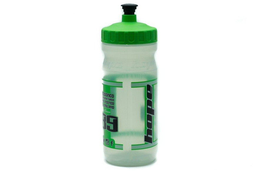 Bidon Hope 600ml